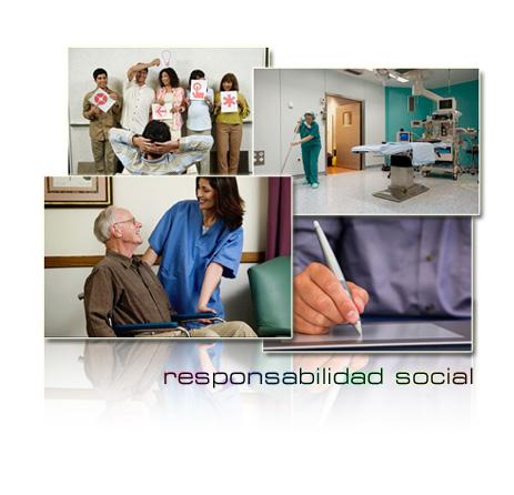 responsabilidad_social-1